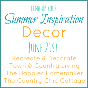Summer-Inspiration-Decor-Button-sm