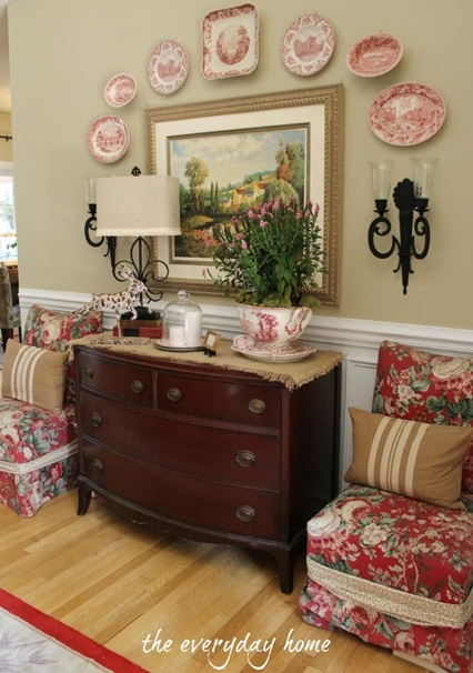 Wrapping Up the Summer Showcase of Homes - Town & Country ...