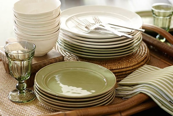 $300 Pottery Barn Gift Card Giveaway Town & Country Living