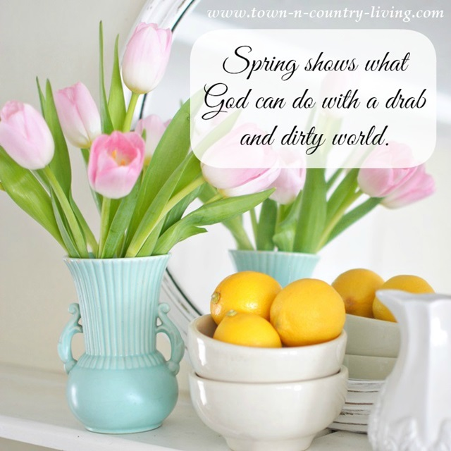 Image result for spring graphics with tax season sayings