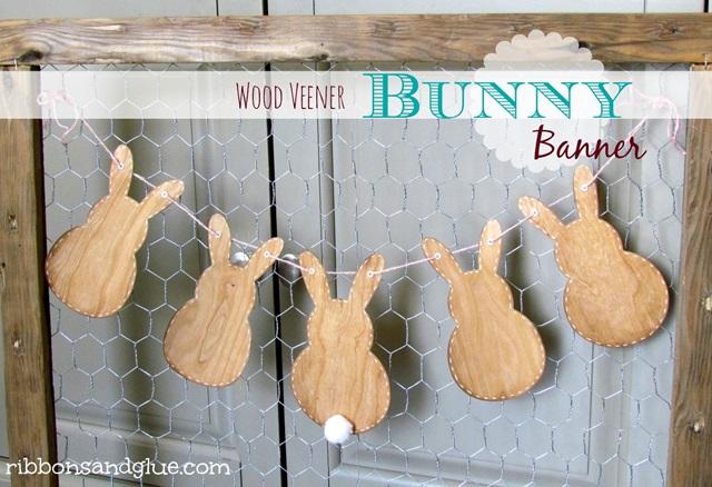 Bunny-Banner-via-Ribbons-and-Glue