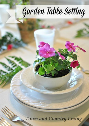 Early-Summer-Tablescape-sm