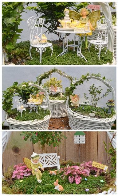 Fairy-Garden-Easter-Basket-via-Garden-Therapy