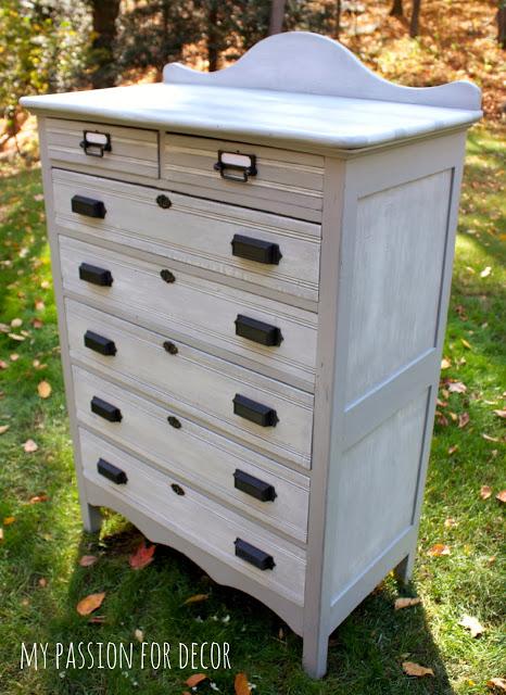 My-Passion-for-Decor-Dresser