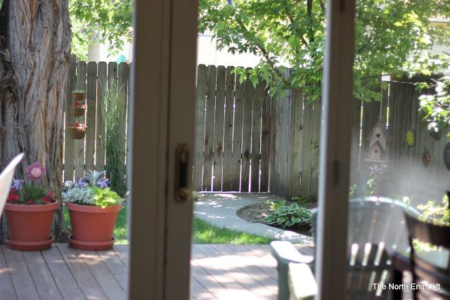 North-End-Loft-Backyard