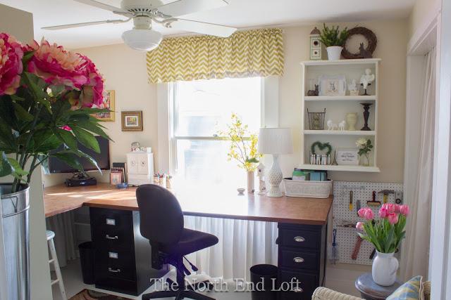 North-End-Loft-New-Craft-Room
