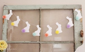 10 Last-Minute Easter Projects