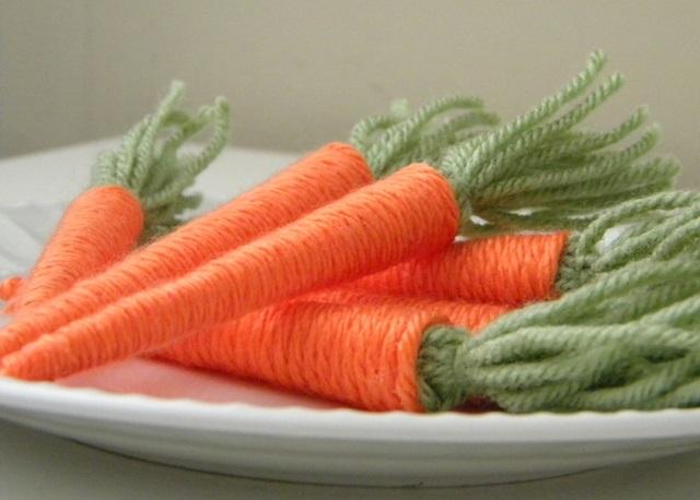 Yarn-Carrots-via-Carolyns-Homework
