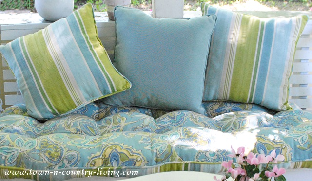 Loftonaire Cushion Collection from Pier 1
