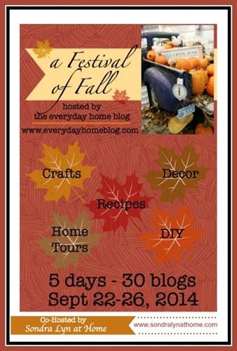 Festival of Fall