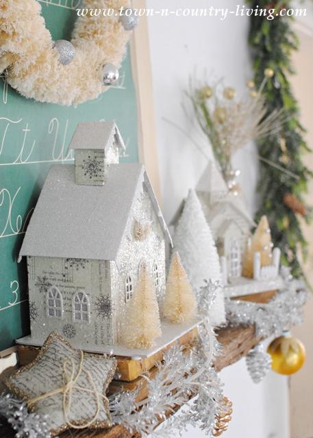 Half Price Christmas Trees