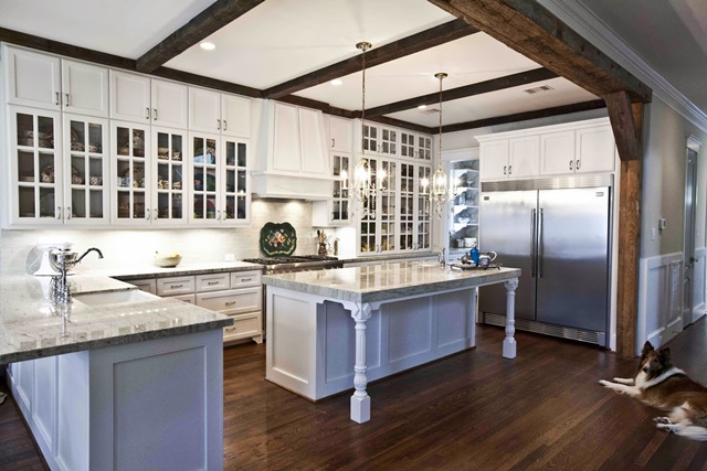 Image Result For Amazing Design On Raised Ranch Interior Design Ideas For Use Beautiful Home Interior Designs Or Cool Home Decor