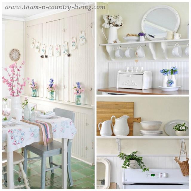 Fabric Home Decor Trends 2015 Trend Home Design And Decor