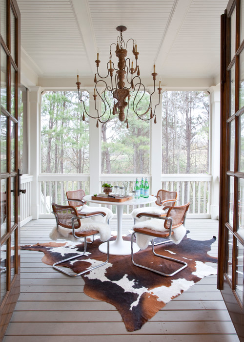 Top 5 Home Design Trends For 2015 Town Amp Country Living