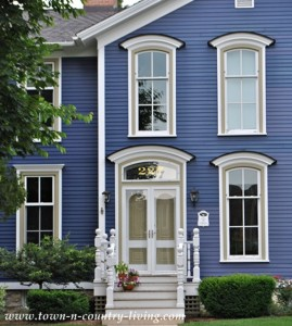 8 Easy Ways to Create Curb Appeal