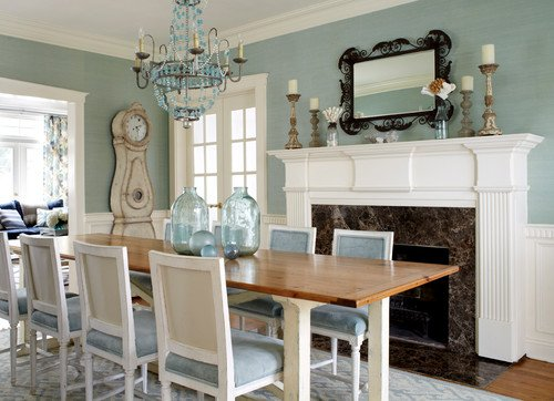 12 Inspiring Chandeliers Town Amp Country Living