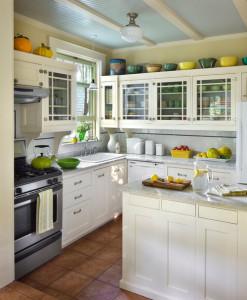 foursquare-kitchen