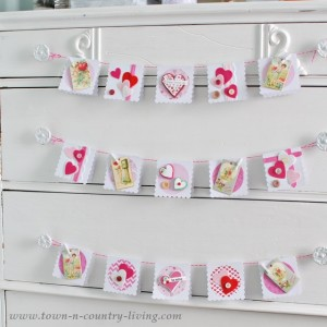 13 Easy Valentine's Day Projects