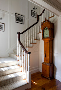 9 Stairway Ideas to Love … Or Not