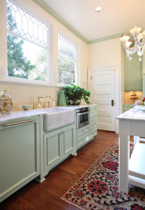 Farmhouse Sink: The Rising Kitchen Icon