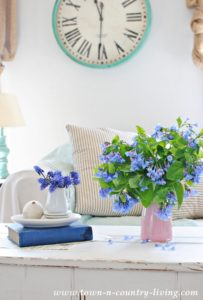 Coffee Table Styling: 5 Ways