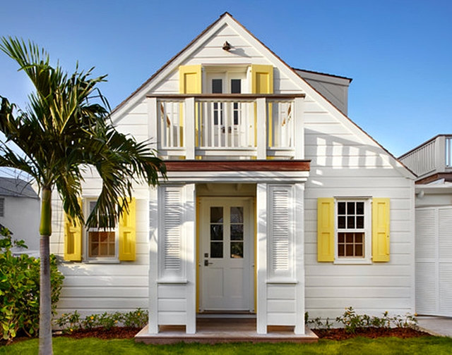 Cozy Summer Cottages To Love Town Amp Country Living