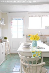 Brighten Dark Rooms: 7 Simple Tips