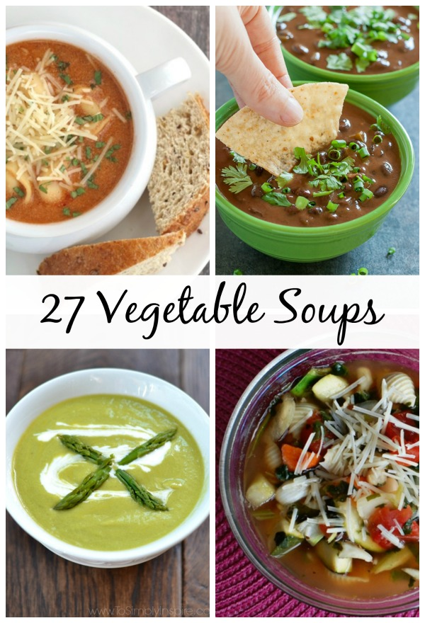 ... vegetable soup cabbage vegetable soup vegetable soup with fresh basil