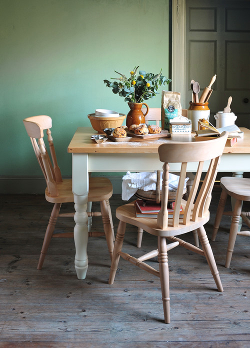 Dining Set by The Cotswold Company