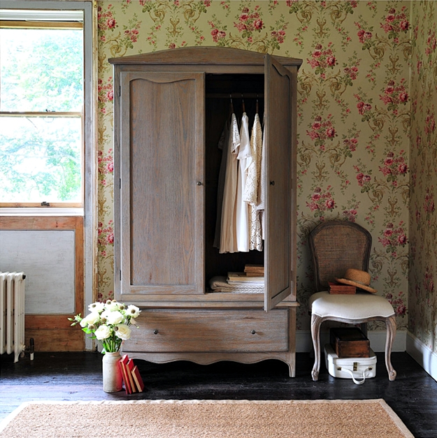 Country Home Furnishings by The Cotswold Company
