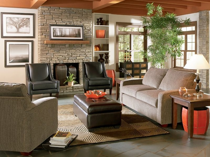 CORT Furniture Rental Options