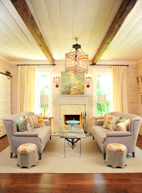 Pendant Lighting Ideas And Options Town Country Living