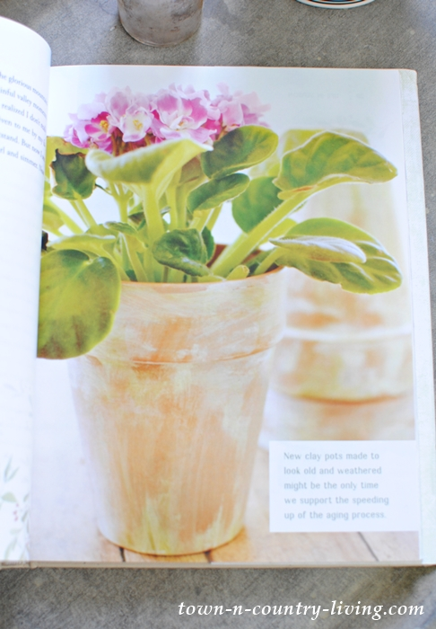 Easy Craft Projects in Life of Season Book