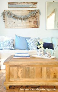 How to Select the Right Coffee Table