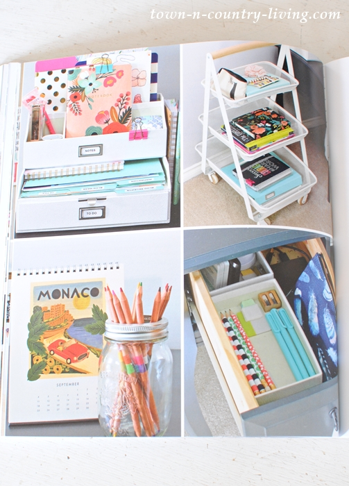 home organization, cleaning, organizing tips, home decluttering diet