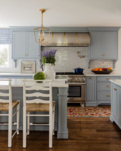 Traditional Cape Cod: Charming Home Tour