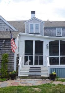 Cape Cod Renovation: Charming Home Tour