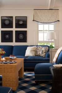 Nantucket Summer House: Charming Home Tour