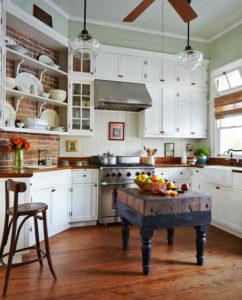 Palmer Residence: Charming Home Tour