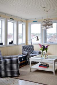 Newfoundland Cottage: Charming Home Tour