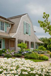 Family Beach House: Charming Home Tour