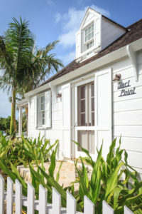 Bahamas Cottage: Charming Home Tour