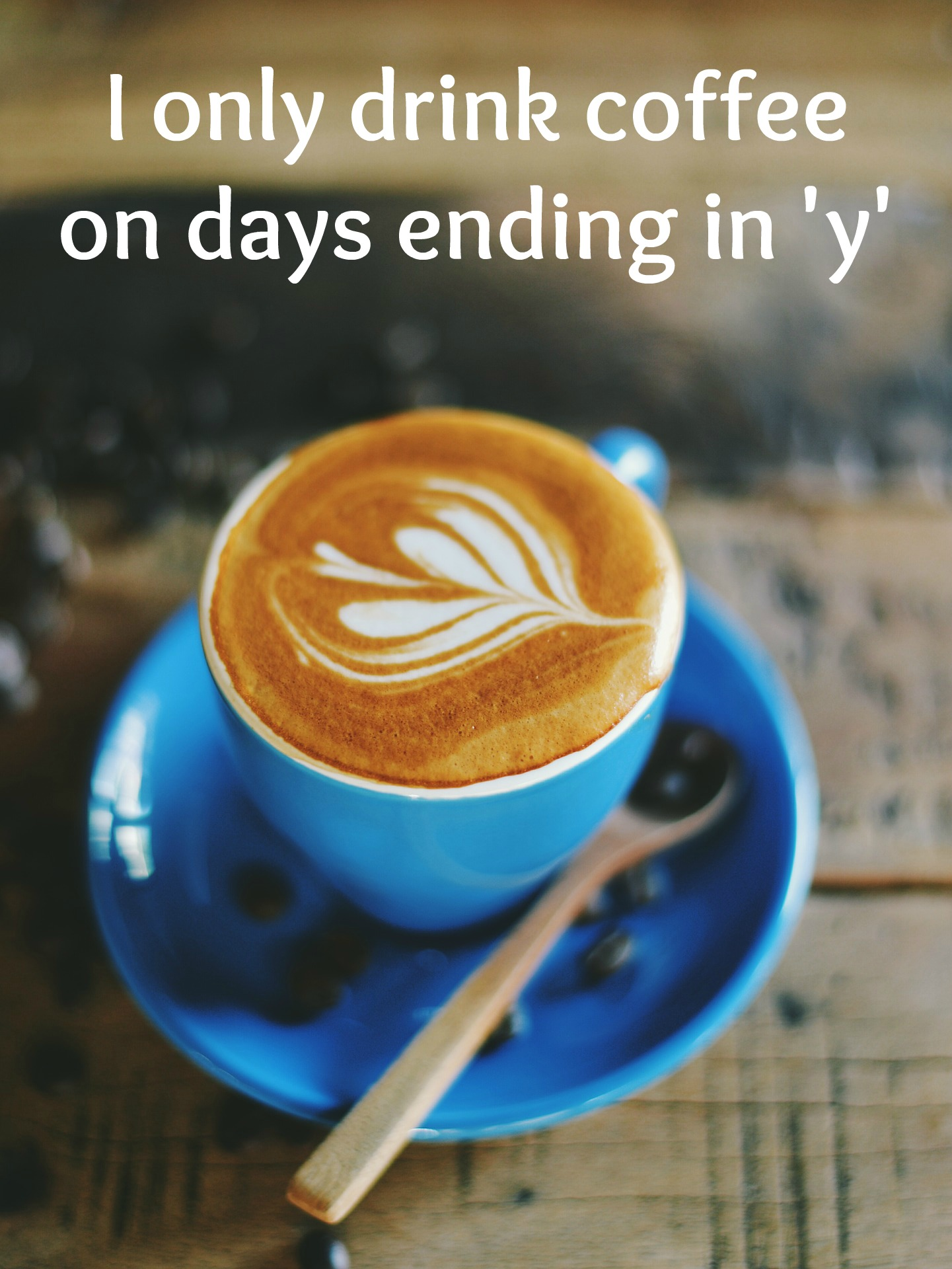 National Coffee Day Is Coming Soon