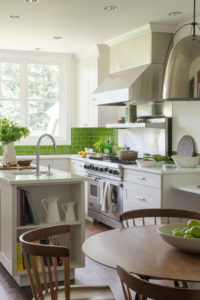 Craftsman House: Charming Home Tour