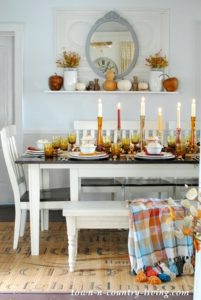 Tips to Prepare Your Home for Holiday Guests