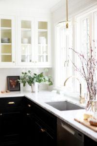 Beautiful Kitchen Remodel Tour