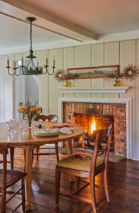 Farmhouse Renovation: Inside and Out