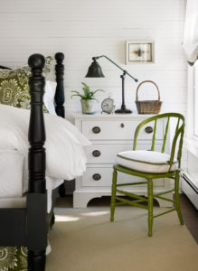 Turn of the Century Cottage Home Tour