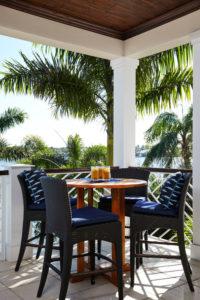 Elegant Coastal Style Home Tour