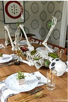 Halloween Home Tour - Kelly Elko